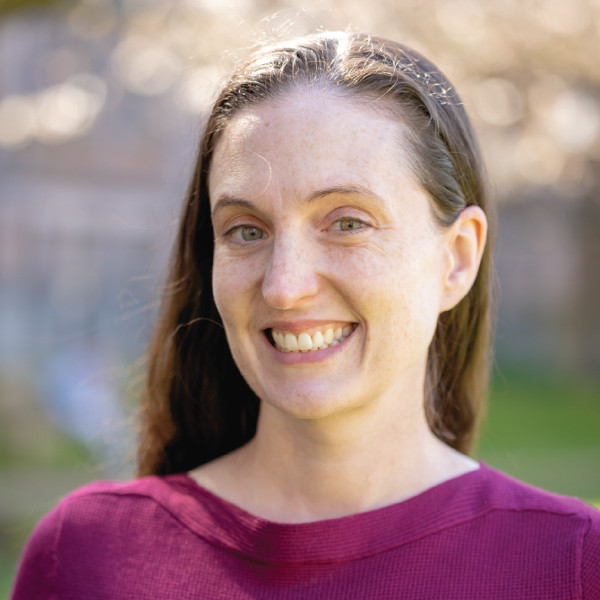 Amy Collins Phd , Counseling Center