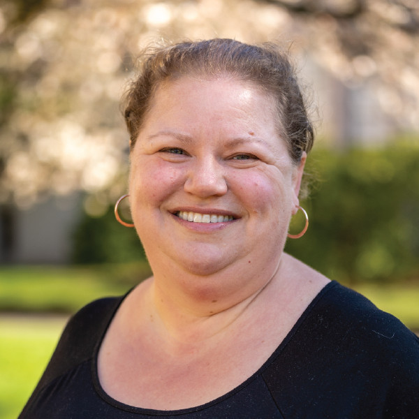 Anne Swenson Phd , Counseling Center