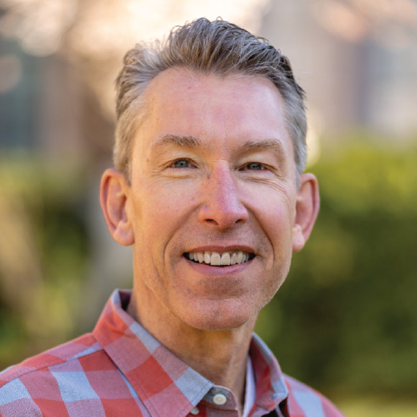 David Slagle Phd, Counseling Center