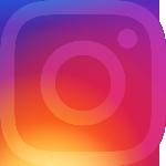 Instagram Color 150