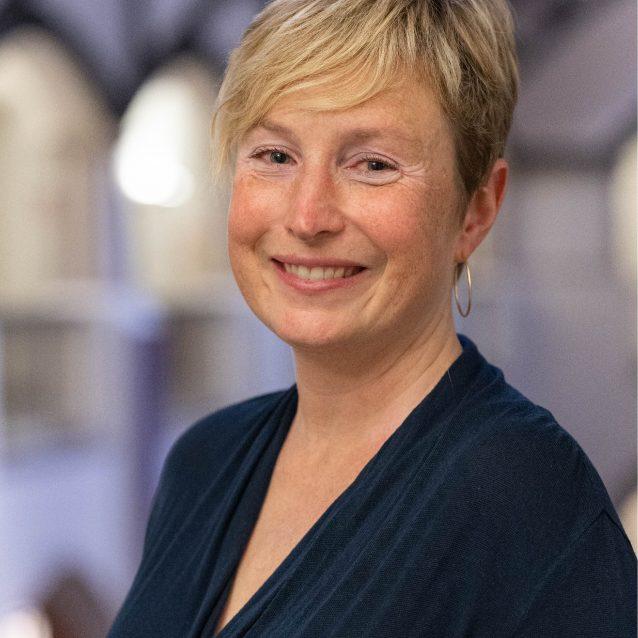 Karin Rogers, Licsw, Hall Health Mental Health