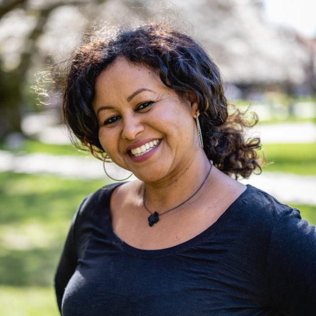 Lemlem Tesfay Ma , Health Health