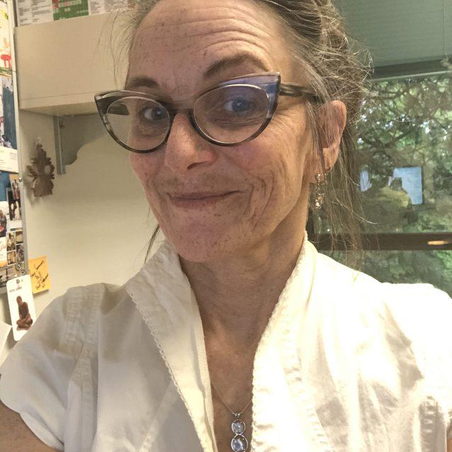 Mariann Carle MD