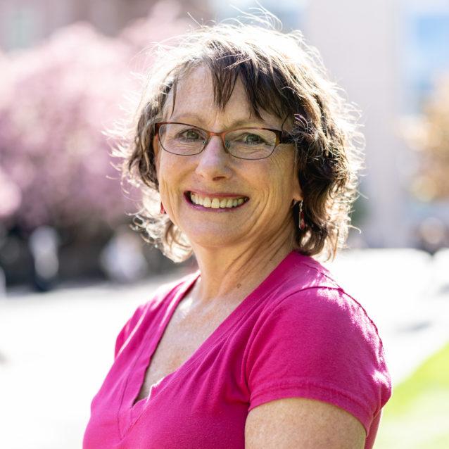 Marta Collins Rn , Health Health