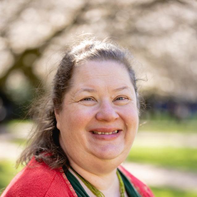 Ruth Silue Rn , Health Health
