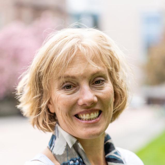Stacy Crites Rn , Health Health