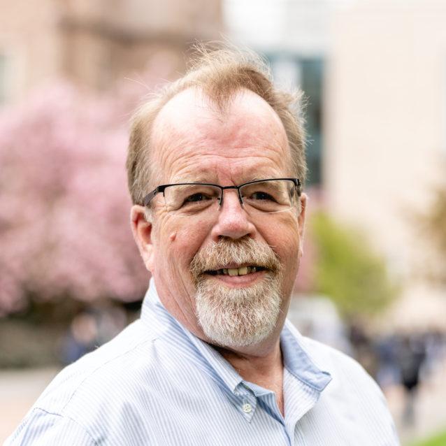 Stephen Willis Ma , Health Health