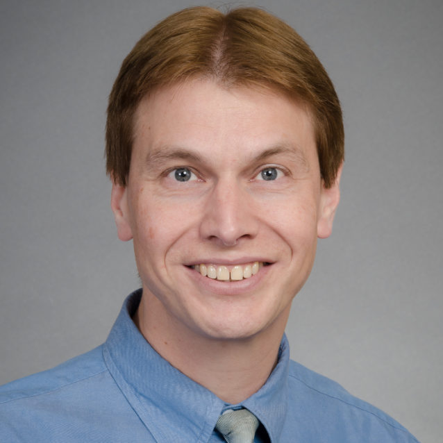 Doug Kleemann MD