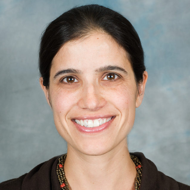 Jennifer Melsher ARNP