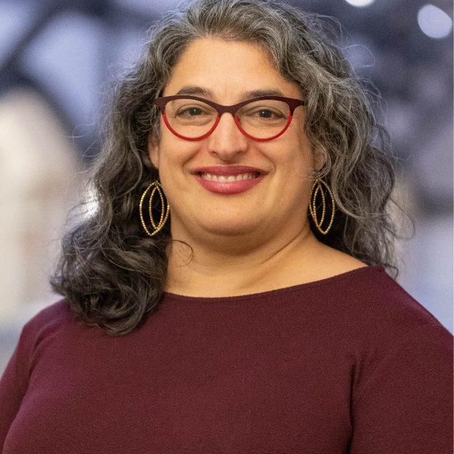 Lisa Erlanger Md Primary Care