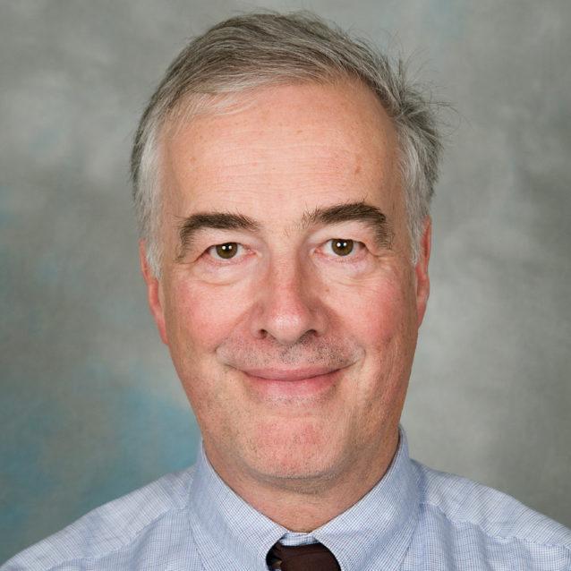 William Neighbor MD