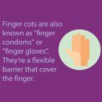 Finger Cot Pt.2 Page 001